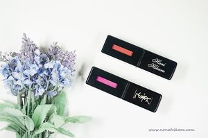 Di saat brand lain gencar-gencarnya mengeluarkan lip produk dengan hasil akhir matte, @yslbeauty tampil beda dengan mengeluarkan lip produk yang memiliki hasil akhir glossy stain dan di klaim long lasting sampai 10 jam. Penasaran sama produknya?? Cus meluncur ke www.nonahikaru.com dan setelah foto ini akan ada foto swatch dari YSL Vinyl Cream 💋💋. #clozetteid #vinylcream #lipstain #instagood #instalike #blog #beautyblogger #lip #blogger #bloggers #makeupartist #makeup #makeupjunkie #lipstick #femaleblogger #dailymakeup #emakemakblogger #fdbeauty #femaledaily