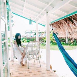 RINDU. Semoga baik-baik saja di sana.🙏 #rindu #gilitrawangan #lombok #nusatenggarabarat #travel #traveler #traveling #prayforlombok #clozetteid #islandlife #islandlifestyle
