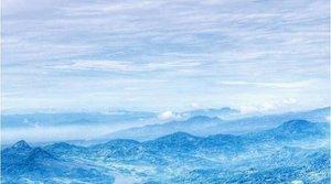 West Java from above💕 #travel West Java from the eye of heli 🚁 #westjava #fromabove #island #jawabarat #WonderfulIndonesia #PesonaIndonesia #helicopter #chopper #skyporn #mountain #landscape #beautiful #photogtaphy #photooftheday #naturelovers #traveling #travelling #traveller #traveler #clozetteID