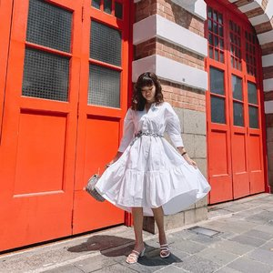 ��📌 another unpublished • . . . - 📸 @priscaangelina . . . . . . . #ootdindo #wiwt #ootdmagazine #exploretocreate #outfit #wiw #style #lookbook #lookbooknu #throwback #ootdstyle #singapore #ootdinspiration #lookbookindonesia #love #stylefashion #streetfashion #steviewears #qotd #potd #fashionblogger #clozetteid