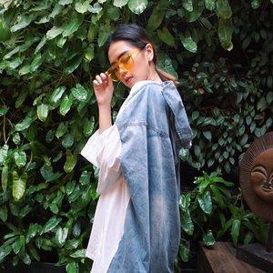 so bad at writing caption... . #Clozetteid #beautynesia #ootd #potd #fashion #fashionphotography #fashionblogger #styleblogger #streetstyle #style #potd #ootdindo #fashionvibes #urbanfashion #urbanoutfitters #urbanphotography #ootdstyle #ootdjakarta #endorse #endorseindo #endorseindonesia #endorsement #fashionable #fashiongirl #girls #asiangirl #likeforlike #spamlikes #love #socialenvy #socialmedia