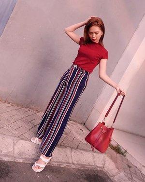 Have a wonderful Sunday peops ❤️ . 👜 : @nonataliashop . #Clozetteid #beautynesia #ootd #potd #fashion #fashionphotography #fashionblogger #styleblogger #streetstyle #style #potd #ootdindo #fashionvibes #urbanfashion #urbanoutfitters #urbanphotography #ootdstyle #ootdjakarta #endorse #endorseindo #endorseindonesia #endorsement #fashionable #fashiongirl #girls #asiangirl #likeforlike #spamlikes #love #socialenvy #socialmedia