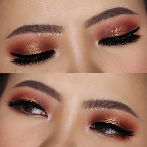 Simple 🥥 . • Eyeshadow Palette : Exes & Oh's @colourpopcosmetics . . . . . . . #makeupoftheday #tutorialmakeup #Tutorialdandan #makeuptutorial #tutorialmakeup #indobeautygram #slave2beauty #makeupoftheday #allmodernmakeup d#eyeshadowlooks #beautybloggerindonesia #motd #popbelabeauty #flovivi #ClozetteID #cchannelid #cchannelbeautyid #undiscoveredmuas #worldwidemua #wakeupandmakeup #tipsskincare #skincare #cchannelmakeupid @tampilcantik @tips__kecantikan @tutorialmakeup_id @ragam_cantik @meriaswajah @syantiktutorial @ragam_kecantikan @zonacantikwanita @101_turorialmakeup @makeupsyantik @inspirasi_cantikmu @wowsyantik @elpeach_beauty @eliberry_beauty