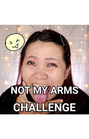 AHAHA! Tadinya sih cuma mau bikin video 1 menit. Eh loh kayaknya ga asik kalo banyak di cut 🤣 Jadilah gue bikin IGTV aja ya, semoga terhibur ya!! Di tonton sampe abis hahaha, JANJI LOH YA 🤣 . Produk yg dipake : • Foundation @makeoverid • Bedak @mizzucosmetics • Bronzer @madame.gie • Eyeshadow @wardahbeauty • Eyeliner @byscosmetics_id • Mascara @oriflame • Blush @inezcosmetics • Highlighter @luxcrime_id • Lipcream @makeoverid . . . 🎥Camera Canon EOS M100 🎛️Edit with @inshot.app . . . . . . #makeupoftheday #tutorialmakeup #Tutorialdandan #makeuptutorial #tutorialmakeup #indobeautygram #makeupoftheday #beautybloggerindonesia #motd #popbelabeauty #flovivi #ClozetteID #cchannelid #cchannelbeautyid  @tampilcantik @tips__kecantikan @tutorialmakeup_id @fashionandbeautytrans7 @ragam_cantik @meriaswajah @syantiktutorial @ragam_kecantikan @zonacantikwanita @officialtrans7