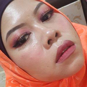 😁😁😁 #makeup #eyemakeup #beauty #ClozetteID