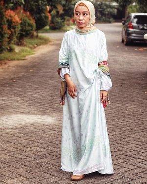 Pipi dah kayak mochi, Alhamdulillah 😋😁...........#riamirandastyle #ootd #ootdfashion #hijab #hijabi #hijabootd #hijabinsta #hijabinspiration #hijabindo #hijabista #ClozetteID #clozette #fashionblogger #fashion #fashionable #fashionhijab #bloggermakassar #zalorastyleedit #hijabootdindo #instagood #riamirandaxzalora #riamirandastyle #fashionlover #instagramers