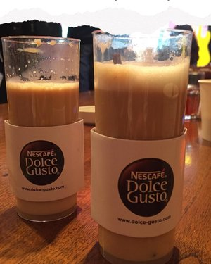 Tonight !!!Let's have fun with @dolcegustoid on Music Drip.An exclusive music performances that wi ll shake your evening with:💋 Andien💋 Marcell💋 Dipha Barus & KallulaTake your seat and enjoy the coffee ☕�💋💋💋...@dolcegustoid #ndgmusicdrip #nescafe #ndg #nescafedolcegusto #coffeeaddict #musicdrip #clozetteid