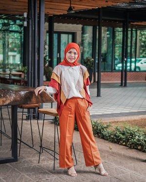 Marhaban Ya Syahra Ramadhan Ya Syahrul Syiam ❤️ semoga kita dipertemukan dengan bulan Ramadhan, bulan penuh rahmah, penuh berkah & penuh ampunan. Mohon maaf lahir dan bathin utk teman2 semuanya 🙏 semoga kita bisa menjalankan ibadah dg baik. #cicidesricom #joyfulparenting #joyfulparenting101 #hotd #clozetteid #hijabstyle #hijabfashion