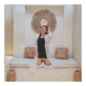 Jakarta rasa Bali 🌴 . . #beachconcept#pluitjakartautara#jakartarasabali#likeforlikeback#likeforlove#metime#asoooooooy #socialbeats #clozetteid