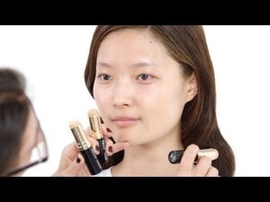 How-To: Secret to Perfect Skin-- by Bobbi Brown (Bobbi Brown Cosmetics) - YouTube