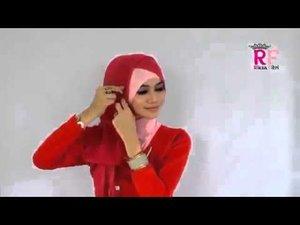 Clozette Indonesia Fashion