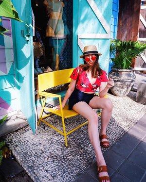 Cheers to more happy day ☺�💛 #VeronycaTravelDiaries #VeronycaStyleDiaries • • • • •📸 : @chen_cia_cia • • • • • • • #clozetteID #fashionblogger #potd #ootd #airportootd #medanbeautygram #l4l #lookbookindonesia #ootdindo #followforfollow #blogger #likeforlike #vsco #vscocam #wiwt #outfitinspo #ootdmagazine #indonesia #photography #fblogger #fashionstyle #indofashionpeople #streetstyle #styleblogger #ggrepstyle #streetstyle #ggrep