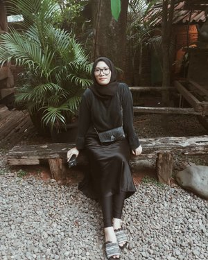 💚...#clozette #clozetteid #ootd #fashionhijab #hijabstyle #hijabfashion #hijabootd