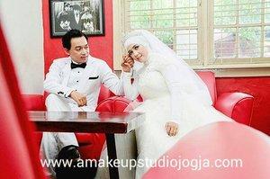 Prwweding... 💋💄 #mua #makeupaddict #makeuplover #makeupartistjogja #makeupwisudajogjakarta #riasbridaljogja #mua #muaindonesia #muajogja #MUAWorld #makeupJogja #MakeUpIndonesia #MakeUpWorld #Indonesia  #PhotoProduct #HairDo #AsyaMakeupStudio #MakeUpBridal #makeuplovers  #makeupartist #makeuptalk #makeupbyme #makeupoftheday #clozetteID #InstaMagAndroid #makeupwisuda #wakeupandmakeup #makeupartisindonesia #muafinder