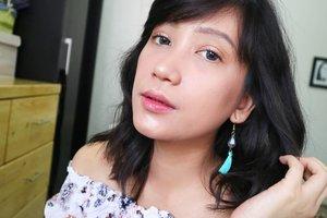 Plan B: work hard on Plan A.  xo, Cindyartha Stubborn Aprilia 🦖  #shinebabyshine #theartofslowliving #cupoftheday #feelfreefeed #lovelysquares #darlingdaily #theeverygirl #chasinglight #finditliveit #thesimpleeveryday #minimal_perfection #minimalism #weheartit #blog #dailylife #igdaily #bloggerlifestyle #beautybloggerindonesia #bloggerlife #bloggerindonesia #clozetteid #lessismore #minimalove #simplicity #simpleandpure #Beautiesquad #JakartaBeautyBlogger