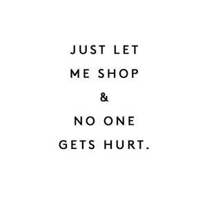 MOOD 😣#shinebabyshine #motto #whitefeed #quotes #lb #likeforlike #instagood #instamood #pursuithappiness #fearless #yolo #keepitsimple #whiteaddict #weheartit #bloggerlife #bloggerindonesia #clozetteid #thegoodquote