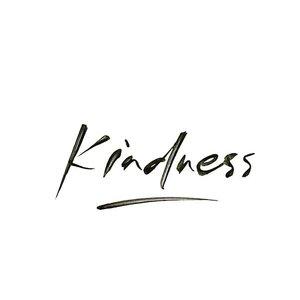 Kill 'em with kindness ✌#shinebabyshine #motto #whitefeed #quotes #lb #likeforlike #instagood #instamood #mindmotivation#pursuithappiness #thinkaboutit #fearless #yolo #keepitsimple #wisdomquotes #whitequotes #whiteaddict #inspirationalquotes #motivation #weheartit #beautybloggerindonesia #bloggerlife #bloggerindonesia #clozetteid #thegoodquote #lifequotes #optimism