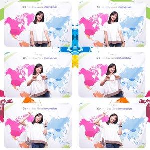 Ekspresi Rabu minggu lalu.  Rabu ini, boro-boro ketawa, menyunggingkan senyum aja engga 🦖 🦖  #shinebabyshine #theartofslowliving #cupoftheday #feelfreefeed #lovelysquares #darlingdaily #theeverygirl #chasinglight #finditliveit #thesimpleeveryday #minimal_perfection #minimalism #weheartit #blog #dailylife #igdaily #bloggerlifestyle #beautybloggerindonesia #bloggerlife #bloggerindonesia #clozetteid #lessismore #minimalove #simplicity #simpleandpure #Beautiesquad #JakartaBeautyBlogger