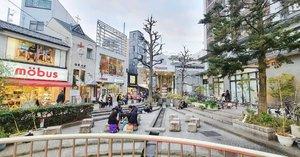 Teramachi shopping arcade . . . . . #vscoedit #vscogram #vscocam #vscodaily #vscotravel #vscogood #vscofilter #vsco #travelphotography #travelgram #japan #kyoto #instagood #insta #instagram #instatravel #vscoportrait #vscojapan #instalove #instagramers #vacation #clozetteid #kyotojapan  #京都 #teramachi #teramachidori