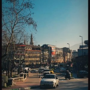 2020. Eugene - Arlo Parks . . . . . .  . #vsco #vscocam #vscoedit #vscofilter #vscogrid #ArloParks #vscodaily #clozetteid #vscogood #vscotravel #vscobest #vscogram #instadaily #istanbul #turkiye #instagood #instagram #travel #nesyawplaylists #travelphotography #bursa #🇹🇷 #bursa_turkey #turkey #i̇stanbul #istanbul🇹🇷 @arlo.parks