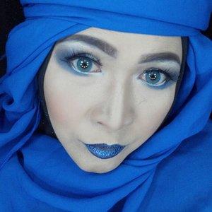 #hijabstyleindonesia #hijabandmakeup #makeupartistindonesia #makeupartistgarut #muabandung #muagarut #amazingmakeupartist #makeupmom #hijabers #hudabeauty #instamakeup #makeupartistsworldwide #anastasiabeverlyhills #vegasnay #makeup #hijabfashionista #hijabfashion #fashionbeautyblogger #mua #clozetteid #starclozetter