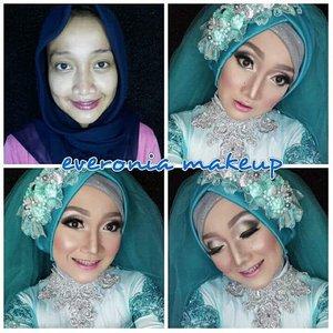 #makeupbyedelyne #hijabbyedelyne #makeupartistindonesia #muagarut #muabandung #riasmuslimah #riaspengantinmuslim #riasakad #riaswisudabandung #makeupakad #makeupuntukhijab #hijabandmakep #hijaber #mua #makeup #clozetteid #hijabbyedelyne #makeover #riasmuslimah #weddingmakeup #wakeupandmakeup #makeupideas #makeupmom #makeupartistsworldwide #amazingmakeupartist #makeupartist #mua #hudabeauty #anastasiabeverlyhills #noeyebrowtrimming #hijabandmakeup #makeupuntukhijab #makeupakad #makeupartistindonesia #makeover #beforeandafter #beforeafter