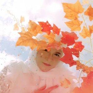 #photobyedelyne #photooftheday #hijabi #hijabstyle #hijabfashion #clozetteidpotw #clozetteid #virtualphotography #photography #photographer #photoshoot #instadaily #bloggersofinstagram #bloggerstyle #garut #brushedbyedelyne #instagram #likesforlike #followforfollowback #hijabista