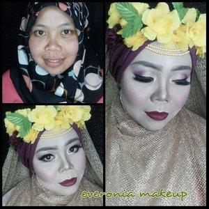 #makeupbyedelyne #hijabbyedelyne #makeupartistindonesia #muagarut #muabandung #riasmuslimah #riaspengantinmuslim #riasakad #riaswisudabandung #makeupakad #makeupuntukhijab #hijabandmakep #hijaber #mua #makeup #clozetteid #hijabbyedelyne #makeover #riasmuslimah #weddingmakeup #wakeupandmakeup #makeupideas #makeupmom #makeupartistsworldwide #amazingmakeupartist #makeupartist #mua #hudabeauty #anastasiabeverlyhills #noeyebrowtrimming #hijabandmakeup #makeupuntukhijab #makeupakad #makeupartistindonesia #beforeafter #beforeandafter