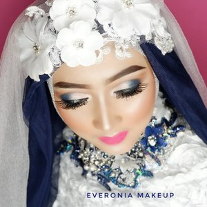 Lipstick @qlcosmetic sugar plum #makeupbyedelyne #muaindonesia #muabandung #muagarut #muajakarta #makeupartist #indonesianmakeupartist #instamakeup #instafamous #professionalmakeupartist #privatemakeup #muamalaysia #muasingapore #makeupidea #makeupforhijab #weddingmalaysia #weddingbrunei #weddingindonesia #makeupartist #mua #beforeandaftermakeup #wakeupandmakeup #anastasiabeverlyhills #makeupforever #morphe #wardah #wardahbeauty #makeuppassion #makeuplook #clozetteid