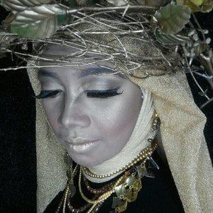 #makeupbyedelyne #hijabbyedelyne #makeupartistindonesia #muagarut #muabandung #riasmuslimah #riaspengantinmuslim #riasakad #riaswisudabandung #makeupakad #makeupuntukhijab #hijabandmakep #hijaber #mua #makeup #clozetteid #hijabbyedelyne #makeover #riasmuslimah #weddingmakeup #wakeupandmakeup #makeupideas #makeupmom #makeupartistsworldwide #amazingmakeupartist #makeupartist #mua #hudabeauty #anastasiabeverlyhills #noeyebrowtrimming #hijabandmakeup #makeupuntukhijab #makeupakad #makeupartistindonesia