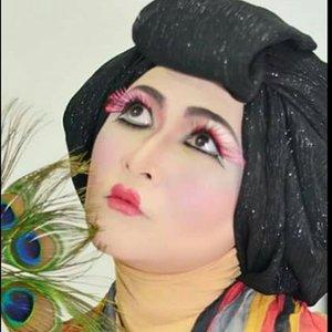 #makeupbyedelyne  #makeupartist  #japan #geishamakeup  #makeupinspiration  #makeupartistworldwide  #instamakeup  #makeupideas #makeupfanatic #makeuplover  #starclozetter  #clozetteid  #emak2blogger  #hijabandfashion  #beautyblogger