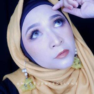 Masak apa ya buat buka nanti ? Any ideas ?  #brushedbyedelyne #clozetteid #makeup #hijabandmakeup #stayhealthy