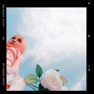 Me  #visualart #visualphotography #hijabi #brushedbyedelyne #photooftheday #photography #photobyedelyne #stayhome #clozetteidpotw #clozetteid #momlife #instagram #instadaily #instalike #bloggerlife #bloggersofinstagram #emakblogger