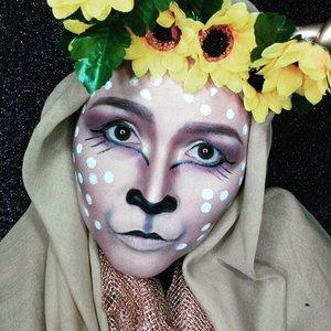 #makeupbyedelyne #hijabbyedelyne #hijabstyleindonesia #hijabandmakeup #makeupartistindonesia #makeupartistgarut #muabandung #muagarut #amazingmakeupartist #makeupmom #hijabers #hudabeauty #instamakeup #wakeupandmakeup #mua #makeupartist #makeupartistsworldwide #anastasiabeverlyhills #vegasnay #makeup #hijabfashionista #hijabfashion #fashionbeautyblogger #mua #clozetteid #starclozetter #wardahbeauty #deermakeup #makeupfanatic1 #katvond