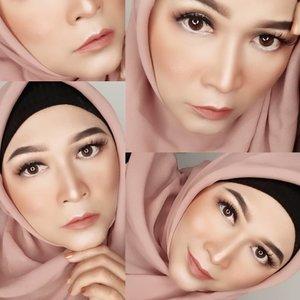 🌼🌼 #brushedbyedelyne #photography #photooftheday #hijabfashion #hijabphotoshoot #clozetteid #clozetteidpotw #hijab #instagram #