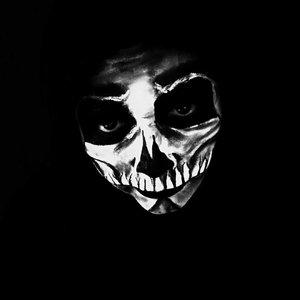 #kbbvmakeupcollaboration  #kbbvghosttown  #facepainting  #mehronmakeup  #mehron #atomcarbonblogger #makeupartist  #makeupart #makeupartistworldwide  #makeupinspiration  #makeupartistindonesia #skullmakeup #starclozetter  #clozetteid