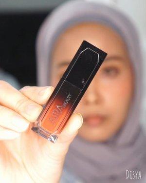Makeup look buat masak didapur ● @eminacosmetics cushion bare with me (01) ● @maybelline fit me concealer (20 sand) // eyeliner ● @benefitindonesia ( browzings 05) ● @arra_beauty lip cream (soka) ●@sis2sis_indo (mascara) ● @pixycosmetics blush ( neon orange) . . . . #100daymakeupchallenge #beautyenthusiast #beauty #beautygram #makeup #makeuptutorial #contourtutorial #makeup #beautygoersid #indobeautygram #indoveautysquad #beautygram #beautybloggerindonesia #tasyashoutoutfarasya #clozetteid #clozette #ivgg #ivgbeauty #esqa #esqaddicted #minitutorial #indovigram #eotd #ibv  @beautybloggerindonesia @tampilcantik @ragam_kecantikan @cchannel_beauty @indobeautygram @tips_kecantikan @popbela_com @clozetteid @bloggermafia @wakeupandmakeup
