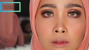 Tutorial #nyadisyaicha Alis ala thailand(Makeup ala thailand lagiii musim bgt)Salah satu patokan gw dalam makeup or makeupin orang..selalu looknya ala thailand n salah satu MUA nya adalah @dollarmakeup Dahh fix itu juga kiblat gw dalam makeupBtw ini alisnya yaa.. .........Detail@wardahbeauty (eyexpert eyebrow kit)@nyxcosmetics_indonesia ( brow marker)@maybelline (browcara).... ...#100daymakeupchallenge #beautyenthusiast #beauty #beautygram #makeup #makeuptutorial #contourtutorial #makeup #beautygoersid #indobeautygram #indoveautysquad #beautygram #beautybloggerindonesia #tasyashoutoutfarasya #dwiendahpusparini #clozetteid #clozette #ivgg #ivgbeauty #esqa #esqaddicted #minitutorial #indovigram #eotd #ibv #udindonesia@beautybloggerindonesia @tampilcantik @ragam_kecantikan @cchannel_beauty @indobeautygram @tips_kecantikan @popbela_com @clozetteid @bloggermafia @indobeautygram @indovigram