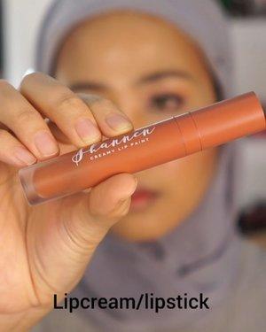 Makeup buat pemulaApa aja yg dipake??Apa semen,apa pasir...ohhh nooo bukaannnn lahhDetail product❤ @pixycosmetics (primer)❤ @getthelookid ( 24h invalbl foundation)❤ @wardahbeauty (eyebrow)❤ @wardahbeauty ( eye shadow palette 3 colour)❤ @maybelline (eyeliner)❤ @getthelookid (mascara)❤ @mybeautypediaid ( hey cheek palette blush and bronze)@shannen.id (lip cream)....#100daymakeupchallenge #beautyenthusiast #beauty #beautygram #makeup #makeuptutorial #contourtutorial #makeup #beautygoersid #indobeautygram #indoveautysquad #beautygram #beautybloggerindonesia #tasyashoutoutfarasya #clozetteid #clozette #ivgg #ivgbeauty #esqa #esqaddicted #minitutorial #indovigram #eotd #ibv @beautybloggerindonesia @tampilcantik @ragam_kecantikan @cchannel_beauty @indobeautygram @tips_kecantikan @popbela_com @clozetteid @bloggermafia @wakeupandmakeup