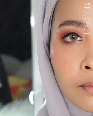 Cara pake mascara Minitutorial #nyadisyaicha Detail@shuuemura ( eyelash curler)@benefitindonesia (bad garl bang) #benefitcosmetics@getthelookid (lash paradise)#getthelookid......#100daymakeupchallenge #beautyenthusiast #beauty #beautygram #makeup #makeuptutorial #contourtutorial #makeup #beautygoersid #indobeautygram #indoveautysquad #beautygram #beautybloggerindonesia #tasyashoutoutfarasya #dwiendahpusparini #clozetteid #clozette #ivgg #ivgbeauty #esqa #esqaddicted #minitutorial #indovigram #eotd #ibv #udindonesia@beautybloggerindonesia @tampilcantik @ragam_kecantikan @cchannel_beauty @indobeautygram @tips_kecantikan @popbela_com @clozetteid @bloggermafia @indobeautygram @indovigram