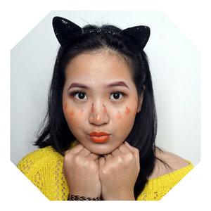 One color makeup collaboration with @beautiesquad , here's my orange look! Wdyt??..Swipe for more ......Banner 1 @reginanapitupulu@depruttt@arifanuryani @arianirosidi @Khoirurosida @awlrw@dillafdiah @jennitawijaya @ekakuncoro @christinauntari @tamioktari Banner 2@heytarra@niiasantoso @ranisansan @gitaindraswari @hestioktaviawati@jurnal_madamabi @emputtt_mputtt@budiartiannisa@yosairfiani @olaole22@rizkasuranti @litariantiiiBanner 3@luellaartistry @lucyliu09@isthiud @elsaliora @shantygus @alindaa29 @arvi.n @deamutiaraaa@puputfebriina @nanditadtya_@nadiahasyir @meirinchan8...#Beautiesquad #BSAugCollab #BSCollab #OneColorBS #MonochromeMakeup #jenntanmakeup #clozetteid