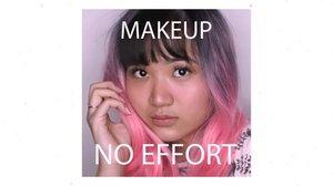 Makeup gapake effort, anak bocah juga bisa! Buat sahur on the road makeup cuco kaliyah?🤪🤪........#clozetteid #cchannelbeautyid #jenntan #jennitanuwijaya #beautynesiamember @beautynesia.id #kbbvfeatured @kbbv.id #beautiesquad @beautiesquad #beautyinfluencerindo  @tips__kecantikan #beautybloggerindonesia @beautybloggerindonesia #bloggermafia #indonesianfemaleblogger #tampilcantik @tampilcantik #fdbeauty #indobeautysquad @indobeautysquad #jenntanmakeup #zonamakeupid @zonamakeup.id #beautygoersid  @beautygoers #indobeautygram #ivgbeauty @indovidgram @indobeautygram #bunnyneedsmakeup @bunnyneedsmakeup @ragam_kecantikan