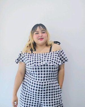 """""""Confidence will make you happier than any diet ever will""""~ .  #plussizemodel #plussize #ClozetteID"""
