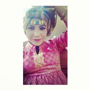 #hijabers #ClozetteID #weddingparty #weddingmc #mcmedan #citamaulidya #citamedan #citamc #masterofceremony #masterofceremonies #citamasterceremony #wedding #madanihotelmedan #madanihotel