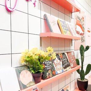 #rimahappyplace 🌵_____________________#cuteplace #cutespot #clozetteid #tumblrpost #tumblraesthetic #explorejakarta