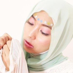 Lagi suka banget sama Ost. Scarlet Heart Ryeo yang lagunya gini nih .... tara tat tara, tara raaat ta tara tara tarara raaa~ ..... taremnasaniganici but i dont know niga sai , ah gitu dah, enag kan ya ? . . . . #clozetteid #starclozette #makeup #naturalmakeup #makeuplook #potrait #makeitpotraits #tumblrpost #beautynesiamember #whiteaddicted #bloggerstyle #blogger