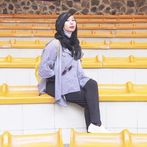 Itu sayang , apa shaf orang teraweh ? Full nya di awal doang, hvft......#ladyinframe #ootd #ootdindo #ootdhijabindo #hijab #hijabfashion_2016 #ootdhijabnusantara #diaryhijaber #anakootd #hijabstylebyme #hijabstyleindonesia #myhijabindo #street_hijabi #hijaberkece #WWIM13 #ladyinframe #duohijabtrans7 #clozetteid #starclozetter#LaffayeteJKTxClozetteFIU #HijabInFashion Hello dear @sridewirs @zakiakikisyahroma @saski_tya Please kindly love my pic or leave a comment 💕💕