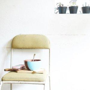 Udah  a e s t h e t i c belom ? *yeileh~....#clozetteid #starclozetter #ggrep #whiteaddicted #goodplace #instadaily #instagram #instagood #blogger #cafestagram #tumblr #tumblrgirl #tumblrposts #aesthetic #minimalism #minimalismood #minimalism_world #minimalismindonesia #interiordesign #minimalismstyle