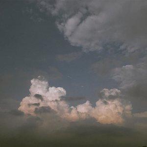 Tapi tak kan lama ku kan jadi hujan - Frau...#slowliving#sky#suddenlycinematic #minimalfeed#minimalistfeed#fudgemagazine#clozetteid