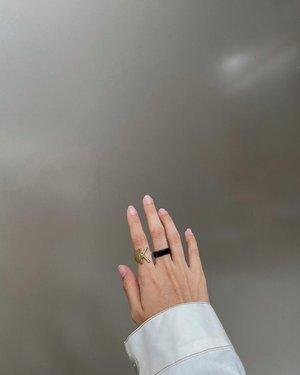 Need more rings ✨ - #clozetteid